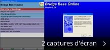 TÉLÉCHARGER BRIDGE BASE ONLINE VERSION 5.2.21 GRATUITEMENT