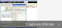 GRATUIT GRATUITEMENT CRACK TÉLÉCHARGER EASYCAFE 2.2.14