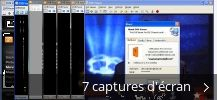 DVBVIEWER WINDOWS GRATUITEMENT 7 TE2 TÉLÉCHARGER